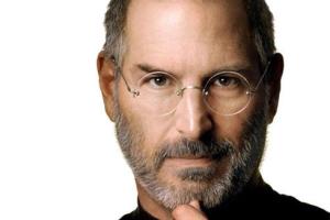 Steve_Jobs-580-75